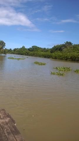 Vendo um Terreno Condomínio Jucuruçu - Prado BA - Foto 6