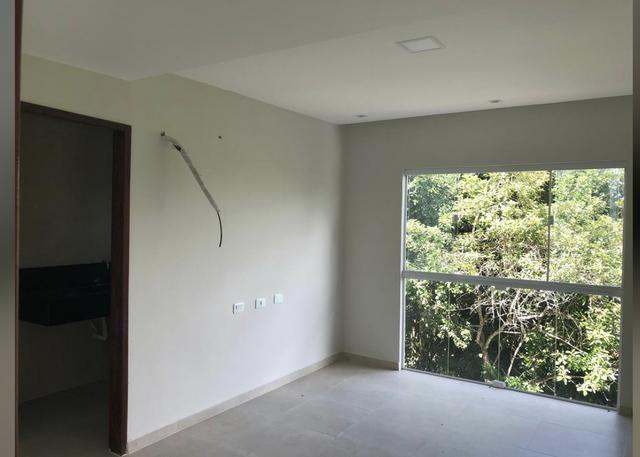 Casa em Aldeia novinha com 05 suítes - Foto 8