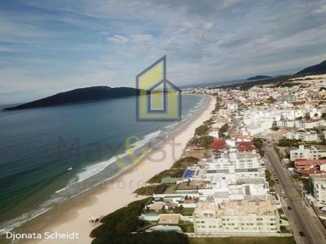 G*Floripa-Apartamento com 3 dorms,2 suítes, Imperdível. * - Foto 12