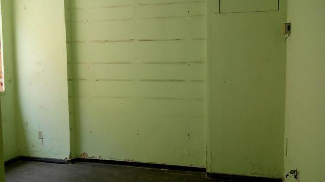 Casa Comercial ,Rio Vermelho ,07 Garagens - Foto 19