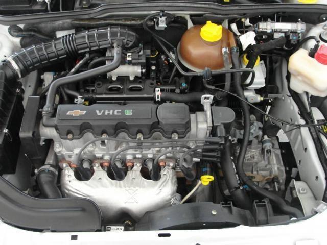 Chevrolet Classic LS - Foto 4