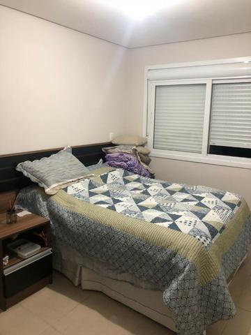 Apartamento Mobiliado Ana Rech - Foto 7