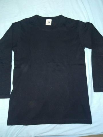 Camisas em malha Malwee kids - Foto 6