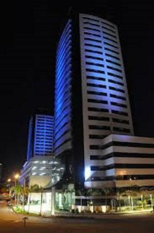 Sala comercial no Salvador Business - ao lado do Salvador Shopping!!!