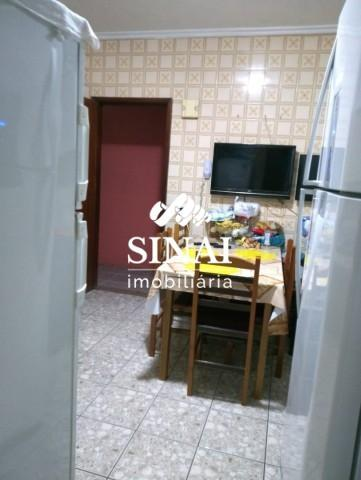Apartamento - VILA DA PENHA - R$ 300.000,00 - Foto 2