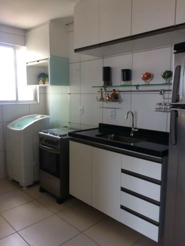 Apartamentos no Passaré - Foto 9