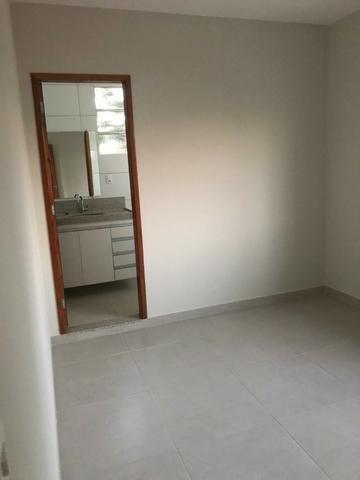 Apartamento para alugar no bairro Moacir Brotas-Colatina - Foto 5