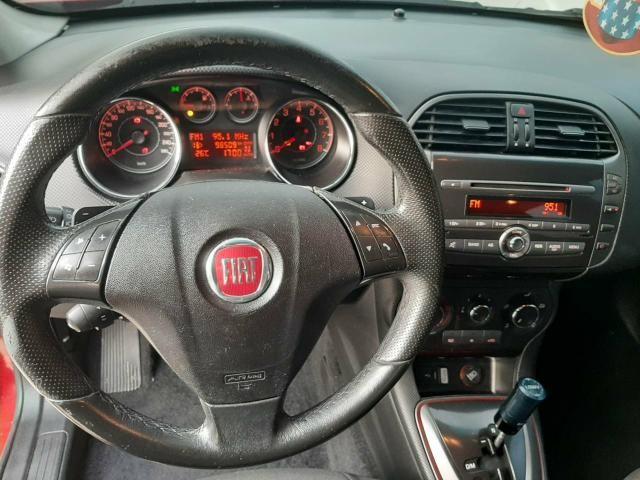 Fiat bravo - Foto 3