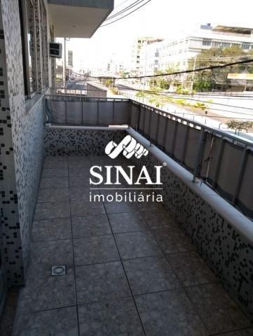 Apartamento - VILA DA PENHA - R$ 300.000,00 - Foto 17