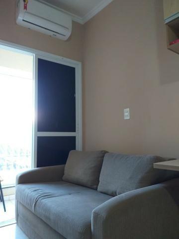 Lindo Apartamento (Parque dos Lagos) Fino acabamento - abaixo do valor - Foto 5