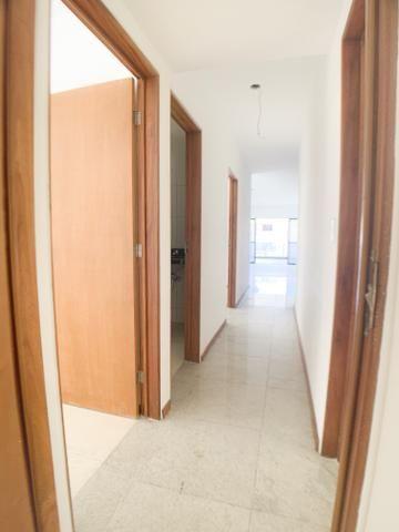 Apartamento na Ponta verde - Foto 8