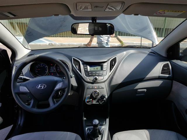Hyundai hb20 - Foto 12