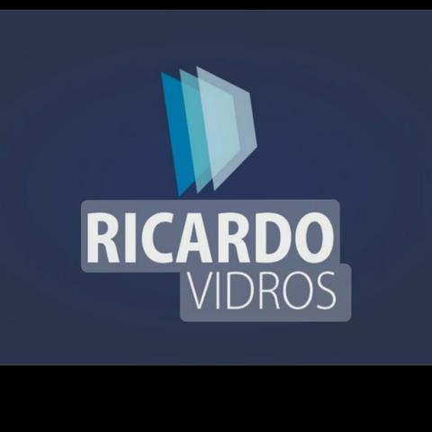 Pensou em vidros ou espelhos, Ricardo vidros resolve!!!