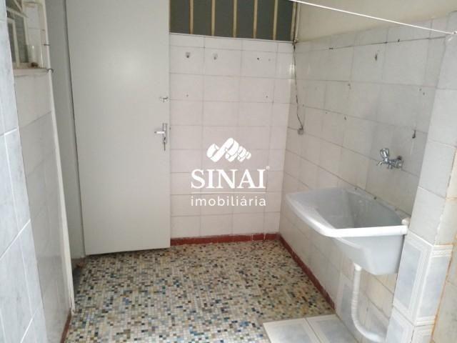 Apartamento - PENHA - R$ 250.000,00 - Foto 14
