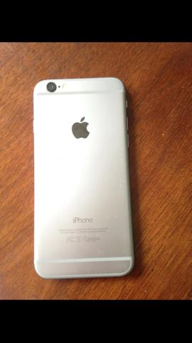 IPhone 6 128 GB - Foto 3