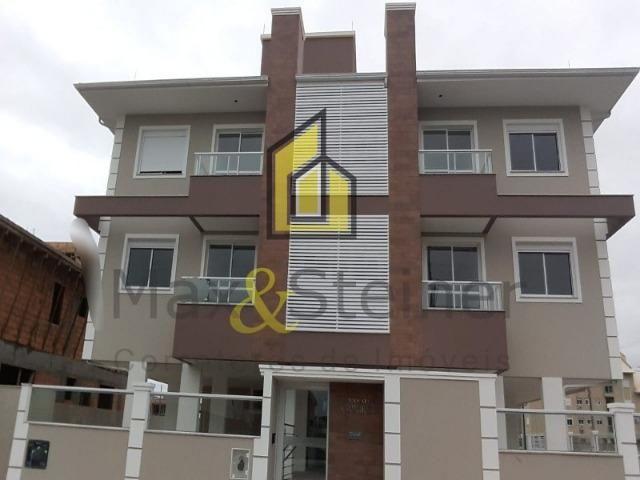 M*Floripa#Apartamento 2 dorms,aceita financiamento bancário. Área nobre - Foto 19