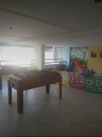 Alugo Apartamento - Condomínio JCP - cód. 1535 - Foto 10
