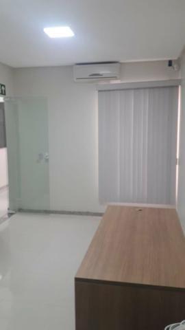 Vendo casa de escritório prox. a Av san R$450mil + Galpão anexo R$750Mil oportunidade - Foto 6