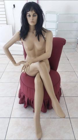 Manequins - Foto 2