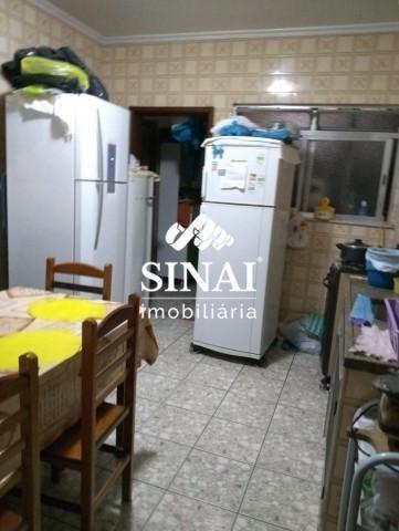 Apartamento - VILA DA PENHA - R$ 300.000,00 - Foto 10