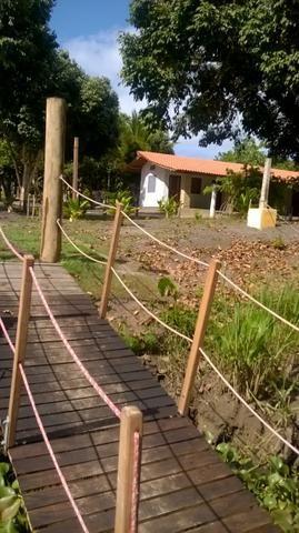 Vendo um Terreno Condomínio Jucuruçu - Prado BA - Foto 4