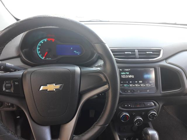 Onix ltz aut 2014 - Foto 3