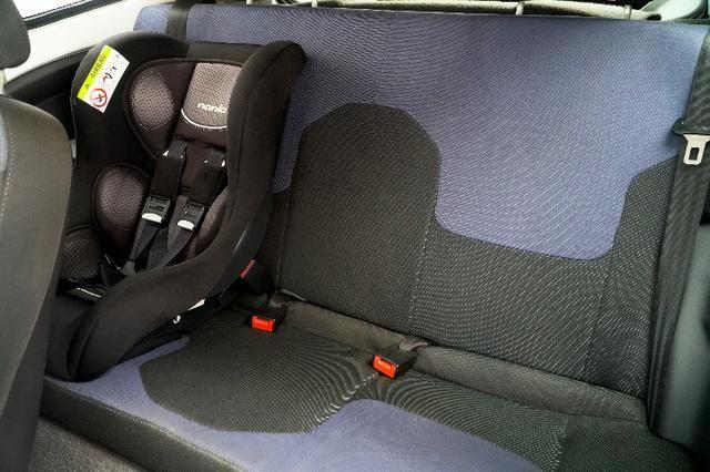 Ford KA 2012/2013 Kit Gás 5 geração - Foto 7