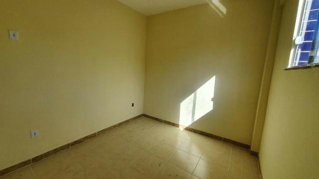 Alugo taquara apto 1 qto sala com ou sem garagem - Foto 3