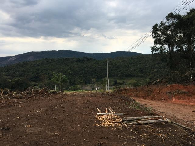 GE compre seu terreno plano para começo de 2020 por apenas: R$1.000 de entrada 500m2. - Foto 5