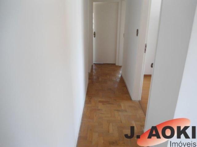 Excelente apartamento - Aclimação - Foto 8