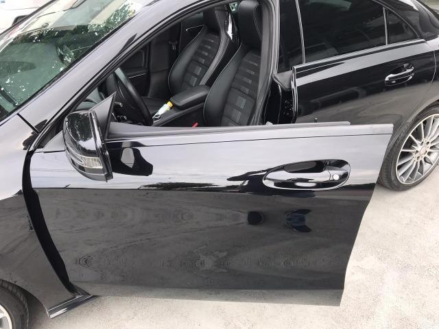 Mercedes CLA 200 - Carro Para Pessoas Exigentes - Foto 8