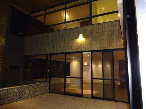 Ótima oportunidade. Apartamento de luxo no Meireles - Foto 9