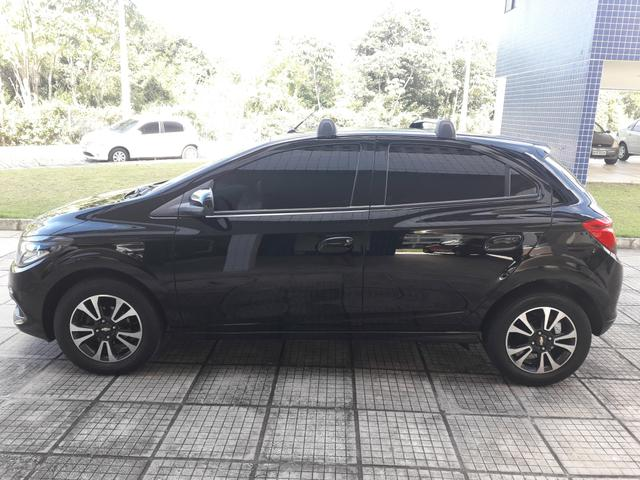 Onix ltz aut 2014 - Foto 9