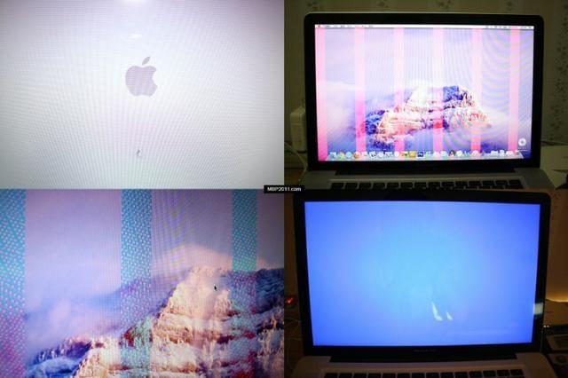 Assistência Apple - Manutenção de Macbooks e Imacs em geral - Foto 6