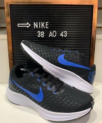 Nike Pegasus ( 4 modelos disponíveis ) - 38 ao 43 - Foto 4