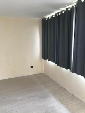 Casa 198 m² e sobrado 180,00 m² - Foto 5