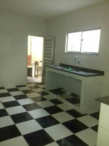 MARQUES A.I. # Casa Engenhoca Otto 1 Quarto RS 850,00 MA5336A - Foto 6