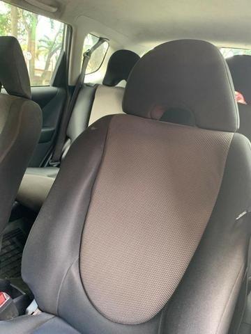 Honda Fit Oportunidade!! Confira - Foto 10
