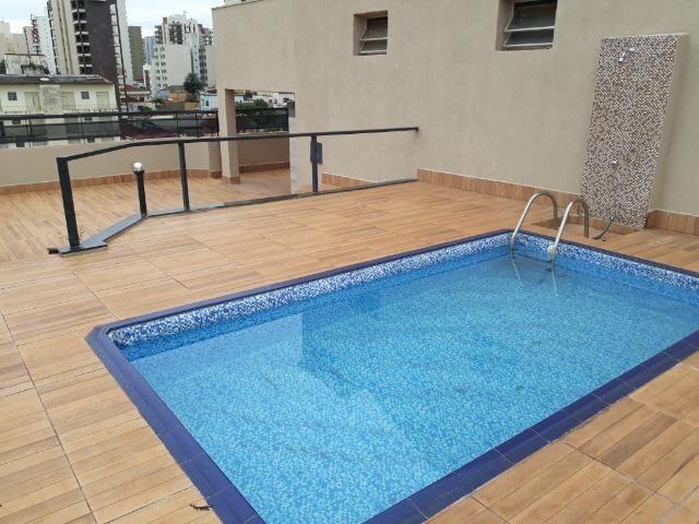 Apartamento Região central Ribeirão Preto - Foto 13