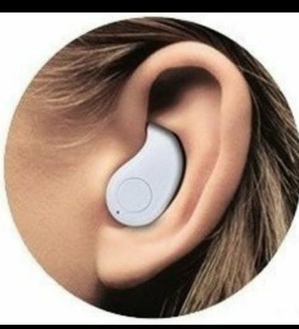 Mini Fone Bluetooth S530 - Foto 2