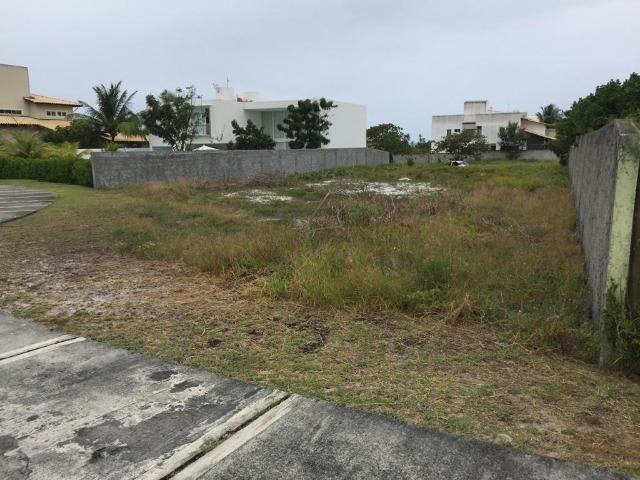 Terreno 1100m² no Cond. Busca Ville em Busca Vida R$ 540.000,00 - Foto 16