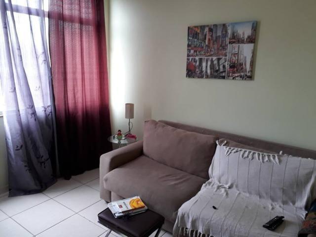 Excelente Apartamento no Coração da Vila da Penha - Foto 17