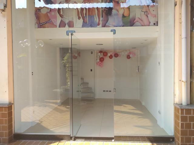 Vendo ou alugo loja com ótima localização Plaza shopping Cabula - Foto 5