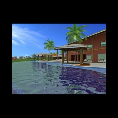 Casas de praia, Lotes para construção costa de Itapema - Foto 16