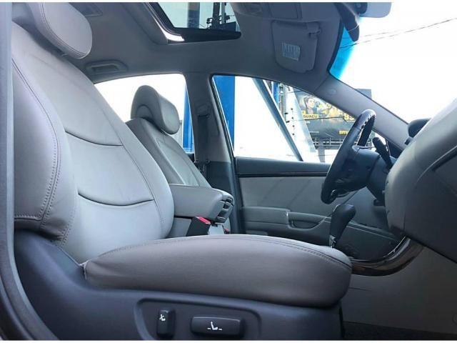 Hyundai Azera 3.3  - Foto 10