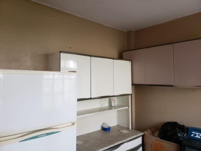 AP0075 Apartamento Vila Padre Manoel de Nóbrega (Região Jonh Boyd Dunlop) - Foto 8