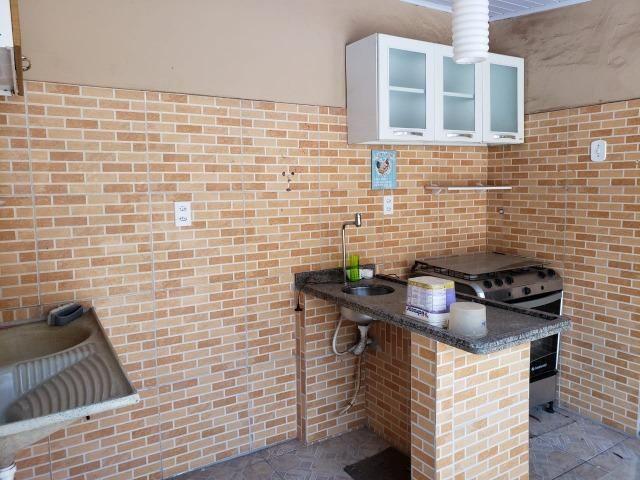 Casa Solta Forquilha - Foto 7