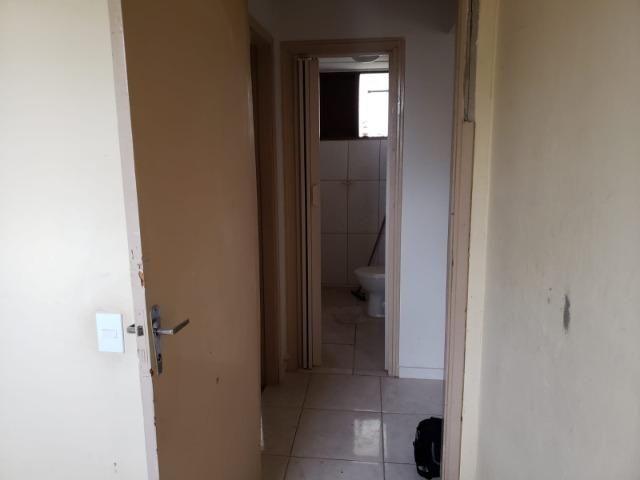AP0075 Apartamento Vila Padre Manoel de Nóbrega (Região Jonh Boyd Dunlop) - Foto 17