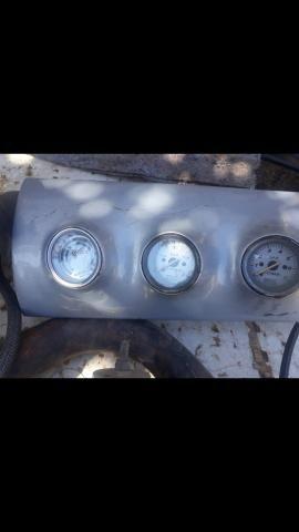 Kit turbo - Foto 3