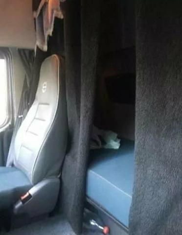 Volvo Fh520 Graneleira Randon 2011- Confira - Foto 3